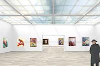 regibarg-Diverses-Diverses-Gegenwartskunst-Postsurrealismus