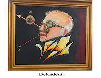 regibarg-Skurril-Gesellschaft-Gegenwartskunst-Postsurrealismus