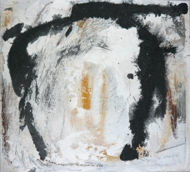 Kunst von Rolf Blösch