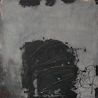 Rolf-Bloesch-1-Abstraktes