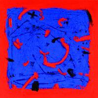 Rolf-Bloesch-1-Abstraktes-Poesie