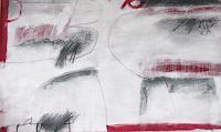 Rolf-Bloesch-1-Abstraktes-Diverse-Romantik