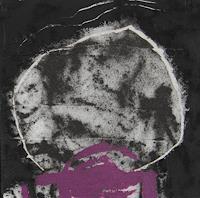 Rolf-Bloesch-1-Abstraktes-Diverses
