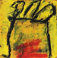 Rolf-Bloesch-1-Abstraktes-Maerchen