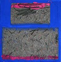 Rolf-Bloesch-1-Abstraktes-Arbeitswelt-Moderne-Abstrakte-Kunst