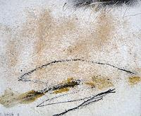Rolf-Bloesch-1-Poesie-Natur-Luft-Moderne-Abstrakte-Kunst-Informel