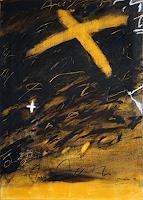 Rolf-Bloesch-1-Poesie-Abstraktes