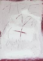 Rolf-Bloesch-1-Abstraktes-Fantasie