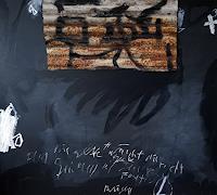 Rolf-Bloesch-1-Religion-Abstraktes