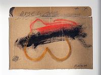 Rolf-Bloesch-1-Abstraktes-Abstraktes