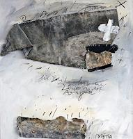 Rolf-Bloesch-1-Abstraktes-Glauben-Moderne-Abstrakte-Kunst-Informel