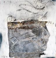 Rolf-Bloesch-1-Gefuehle-Zeiten-Moderne-Abstrakte-Kunst-Informel