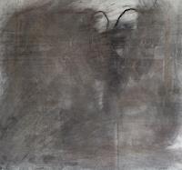 Rolf-Bloesch-1-Abstraktes-Situationen-Moderne-Abstrakte-Kunst-Informel