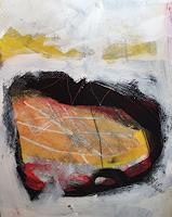 Rolf-Bloesch-1-Abstraktes-Natur-Moderne-Abstrakte-Kunst-Informel