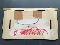 Rolf-Bloesch-1-Abstraktes-Humor-Gegenwartskunst-Gegenwartskunst