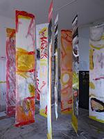Rolf-Bloesch-1-Abstraktes-Poesie-Moderne-Abstrakte-Kunst-Informel