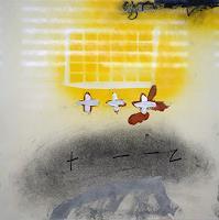 Rolf-Bloesch-1-Abstraktes-Gefuehle-Moderne-Abstrakte-Kunst-Informel