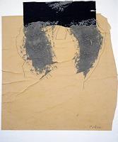 Rolf-Bloesch-1-Abstraktes-Humor-Moderne-Moderne
