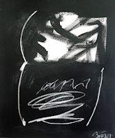 Rolf-Bloesch-1-Abstraktes-Gefuehle-Gegenwartskunst-Gegenwartskunst