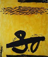 Rolf-Bloesch-1-Poesie-Gefuehle-Freude-Moderne-Abstrakte-Kunst