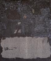 Rolf-Bloesch-1-Abstraktes-Poesie-Gegenwartskunst-Gegenwartskunst