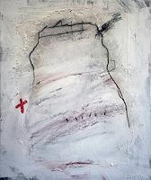 Rolf-Bloesch-1-Gefuehle-Poesie-Moderne-Abstrakte-Kunst-Informel