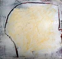 Rolf-Bloesch-1-Gesellschaft-Humor-Moderne-Abstrakte-Kunst-Informel