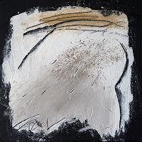 Rolf-Bloesch-1-Abstraktes-Fantasie-Moderne-Abstrakte-Kunst-Informel