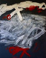 Rolf-Bloesch-1-Gefuehle-Abstraktes-Moderne-Abstrakte-Kunst