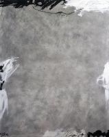 Rolf-Bloesch-1-Abstraktes-Gefuehle-Horror-Moderne-Abstrakte-Kunst-Informel