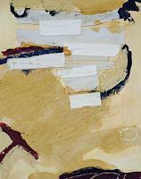 Rolf-Bloesch-1-Abstraktes-Architektur-Moderne-Abstrakte-Kunst-Informel