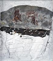 Rolf-Bloesch-1-Abstraktes-Fantasie-Moderne-Abstrakte-Kunst