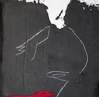 Rolf-Bloesch-1-Abstraktes-Gefuehle-Moderne-Abstrakte-Kunst
