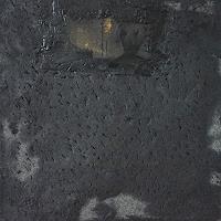Rolf-Bloesch-1-Abstraktes-Mythologie-Gegenwartskunst-Gegenwartskunst