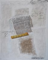 Rolf-Bloesch-1-Abstraktes-Bewegung-Moderne-Abstrakte-Kunst-Informel