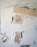 Rolf-Bloesch-1-Abstraktes-Gefuehle-Horror-Gegenwartskunst-Gegenwartskunst