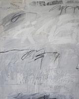 Rolf-Bloesch-1-Abstraktes-Gefuehle-Freude-Gegenwartskunst-Gegenwartskunst