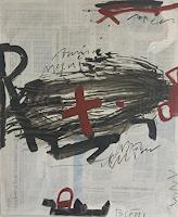Rolf-Bloesch-1-Abstraktes-Gefuehle-Liebe-Gegenwartskunst-Gegenwartskunst
