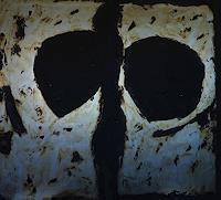 Rolf-Bloesch-1-Abstraktes-Fantasie-Gegenwartskunst-Gegenwartskunst
