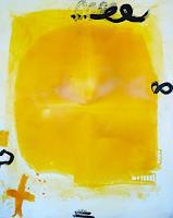 Rolf-Bloesch-1-Fantasie-Abstraktes-Moderne-Abstrakte-Kunst