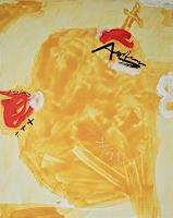 Rolf-Bloesch-1-Abstraktes-Gefuehle-Geborgenheit-Moderne-Abstrakte-Kunst-Informel