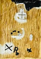 Rolf-Bloesch-1-Abstraktes-Gefuehle-Stolz-Moderne-Abstrakte-Kunst-Informel