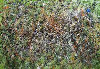 Detlev-Eilhardt-1-Abstraktes-Diverses-Moderne-Expressionismus-Abstrakter-Expressionismus