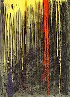 Detlev-Eilhardt-1-Abstraktes-Wohnen-Industrie-Moderne-Expressionismus-Abstrakter-Expressionismus