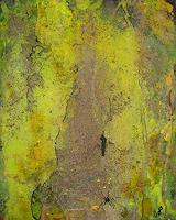 Detlev-Eilhardt-1-Abstraktes-Natur-Erde