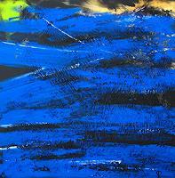 Detlev-Eilhardt-1-Abstraktes-Dekoratives-Moderne-Abstrakte-Kunst-Informel