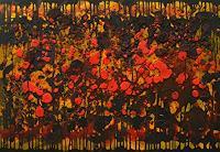 Detlev-Eilhardt-1-Abstraktes-Diverses
