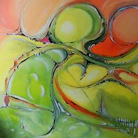 Detlev-Eilhardt-1-Abstraktes-Bewegung