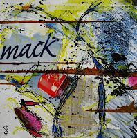 Detlev-Eilhardt-1-Markt-Abstraktes-Moderne-Pop-Art