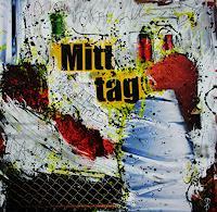 Detlev-Eilhardt-1-Abstraktes-Menschen-Mann